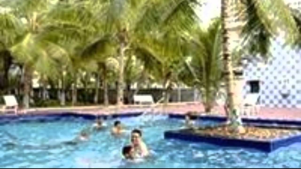 TOP 10 BEST BEACH RESORTS IN EAST COAST ROAD (ECR), …