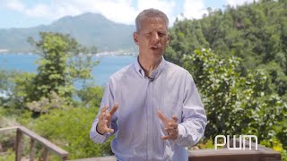 Building the perfect retreat - Investing in Dominica: Nature Isle of the Caribbean CH 5/5