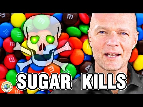 top-10-ways-sugar-addiction-actually-destroys-your-brain-and-makes-you-fat-&-senile