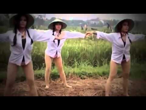 Indonesia seksi ( Tanpa Sensor )