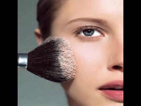 how to make makeup base at home dailymotion