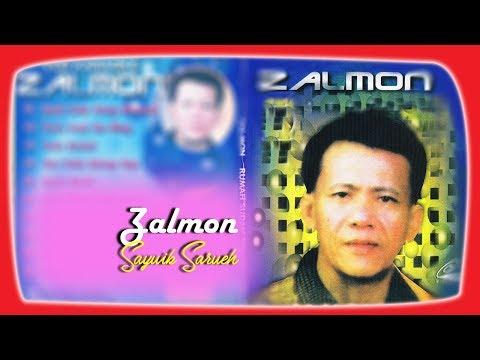 Zalmon   Sayuik Sarueh