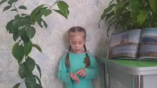 Мой Татарстан