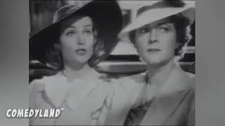 SWING HIGH, SWING LOW | Carole Lombard | Fred MacMurray | Full Length Comedy Movie | Engli