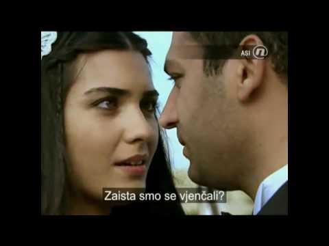 Tuba Murat Love