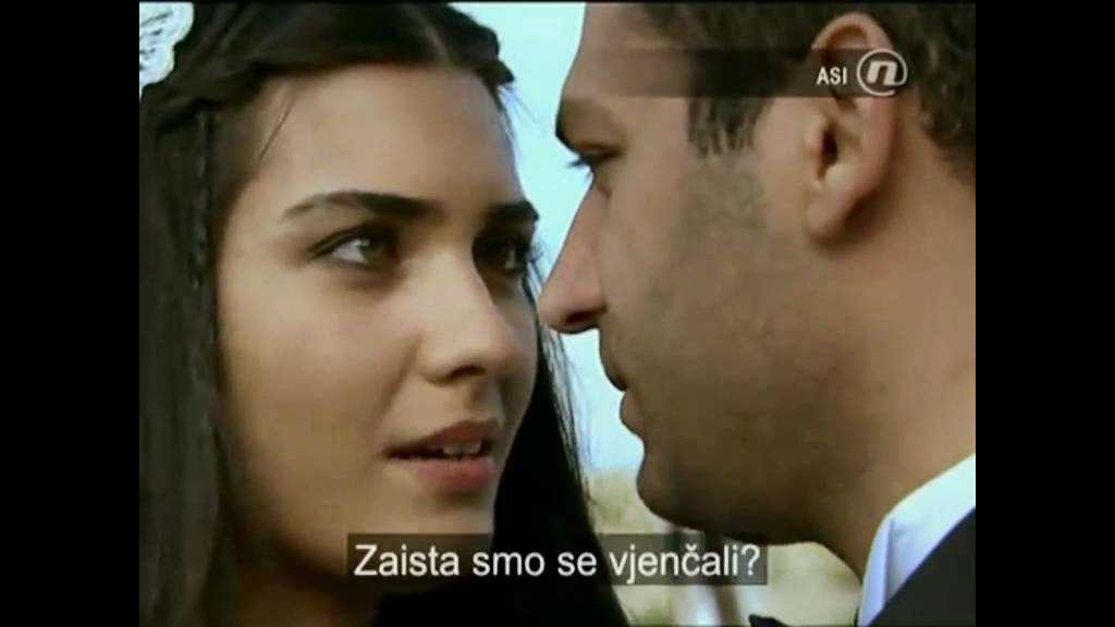 Asi And Demir In Love For Real Tuba I Murat: Tuba Murat Love