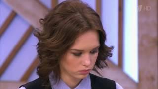 Диана Шурыгина плохая актриса