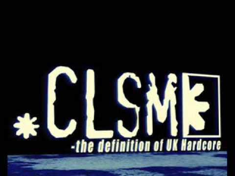 CLSM - Hardscape