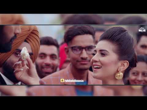 Thursday Special Jukebox   Video Jukebox   New Punjabi Song 2018   White Hill Music