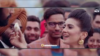 Thursday Special Jukebox | Jukebox | New Punjabi Song 2018 | White Hill Music