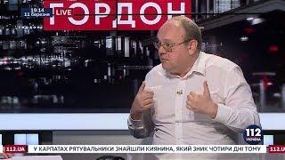 """Франков о скандале вокруг отказа """"Динамо"""" (Киев) ехать в Мариуполь"""