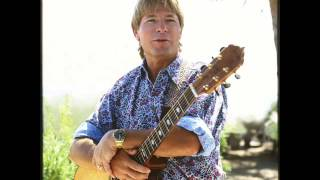 John Denver - Live at Wolf Trap 1991 - 2nd Set