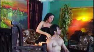 vuclip Indian movie hot song