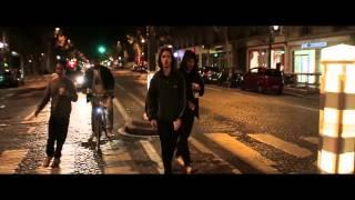 Nusky & Vaati - Ils Parlent #LECCE
