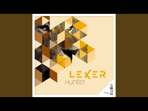 Hunter (Schulze & Schultze Remix)