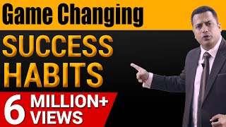 Success Habits of Great Leaders | TV v/s YouTube | Dr Vivek Bindra