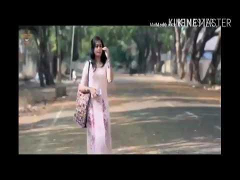 ennum-varum-vayikkil-super-malayalam-song