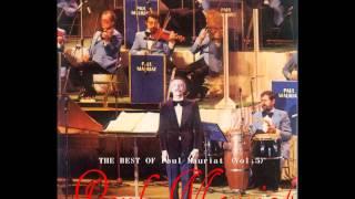 Paul Mauriat - The Best Of Paul Mauriat (Vol.5)