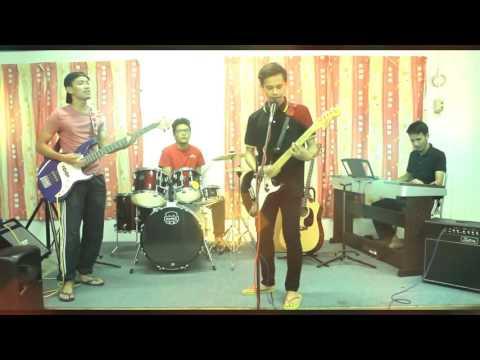 MV Orang Kita - Bunkface by Pensel Patah Band