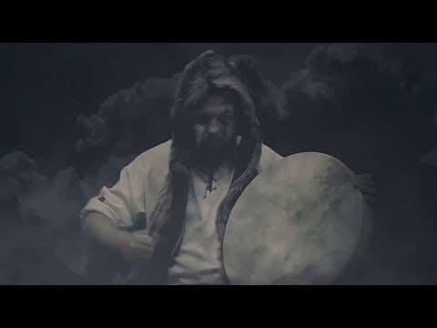 Смотреть клип Danheim & Heldom - Blodfest