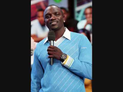 * * *Tay Dizm ft Akon - Dream Girl (NEW!!! 2008/2009!!!)* * * mp3