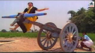 Santhakada Chellayi | Ninaive Oru Sangeetham | Vijayakanth  Radha
