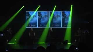Laibach - Jutri gremo v napad/Arirang