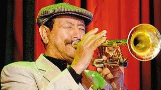 Bellemou Instrumental Choufou Achkha