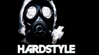 DJ G-Stylez - HARDSTYLE/DUBSTEP MIX 2014