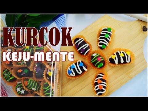 kue-kurma-cokelat-(kurcok)-isi-kacang-mente-dan-keju