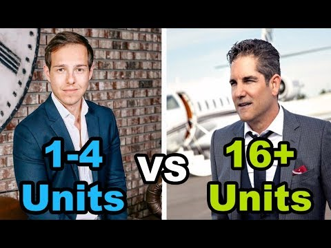 Lets talk about Grant Cardone and why I don