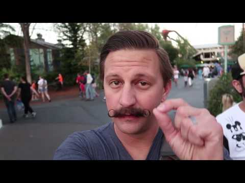 What's New At Disney This Week | Tim Documents The Destruction At Disney's Hollywood Studios