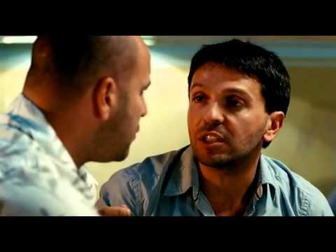 """Поэтому и не женюсь❗⛔ Причина №2 ✅ Фильм """"О чем говорят мужчины""""из YouTube · Длительность: 2 мин35 с"""