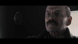 最後までナチスに抵抗し続けたノルウェー国王の物語。『ヒトラーに屈しなかった国王』予告編