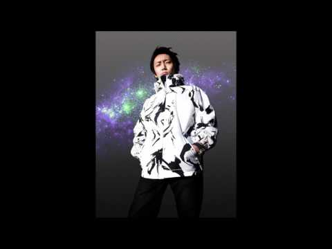 DJ Shimamura - Time of Beginning