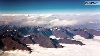 Окружающий мир 3 класс - Что такое погода? Народные приметы погоды