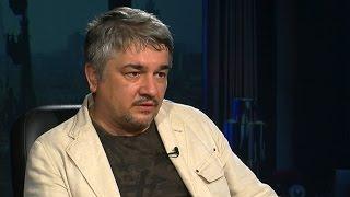 На Украине нет предела совершенству, может быть еще хуже, - Ростислав Ищенко