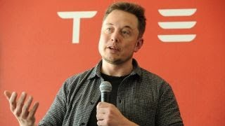 Musk retains white-collar legal heavyweights for probe: Gasparino