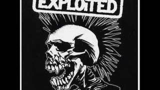 Watch Exploited They Lie video
