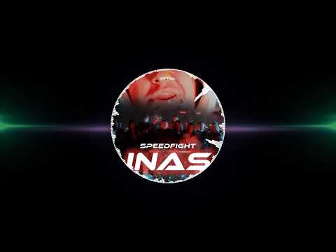 Bass Boost – Inas SPEEDFIGHT