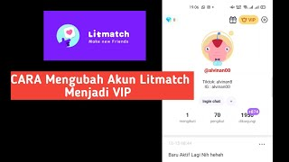 New Apps Like Litmatch—Make new friends Recommendations