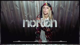 Alison Wonderland x M-Phazes - Messiah (WILDLYF Remix) [Free]