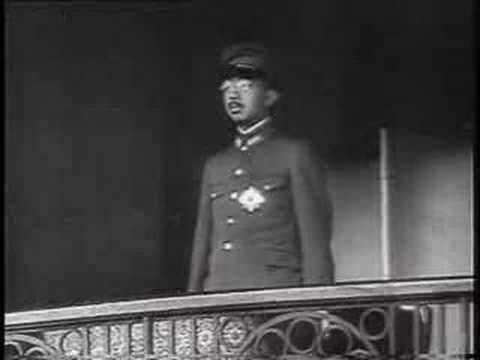 Japan & Asia's Stolen Treasures: Hirohito,...