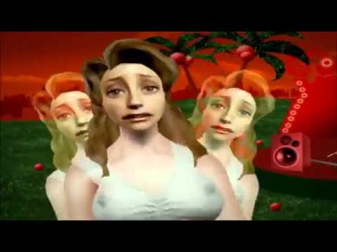 Cuarteto de Nos Yendo a la casa de Damin Video Oficial HD  YouTube