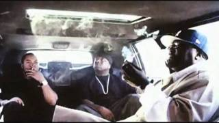 Ice Cube -Smoke Some Weed [ HD 720p Uncut Dirty Version ] **Explicit**