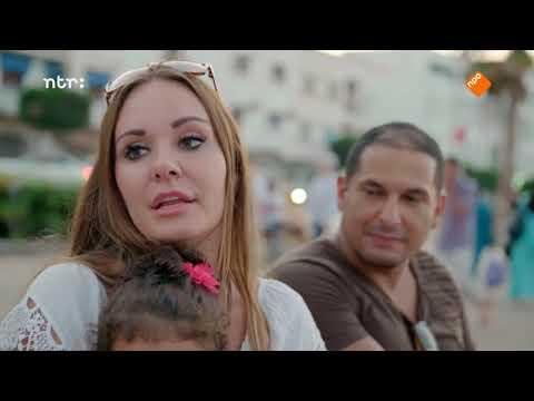 Groeten Uit Marokko 2017 Nador