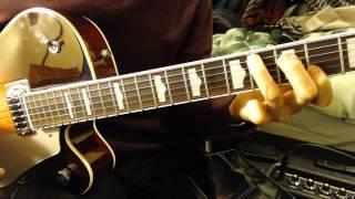 Dos Botellas de Mezcal - Banda el Recordo - Tutorial - Guitarra - como tocar - leccion