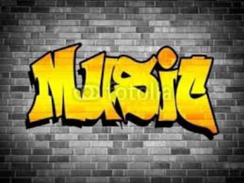 le 5 canzoni hip hop più belle