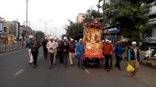 Prbhat pheri 2016