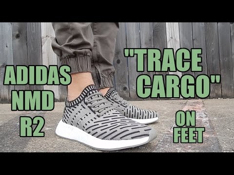 The Top 5 Best Blogs on Adidas NMD R2 Olive Notey